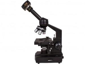 Levenhuk D320L 3.1M digitális monokuláris mikroszkóp