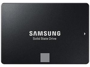 Samsung 860 EVO MZ-76E500E 500 GB SSD