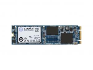 Kingston UV500 960 GB SSD