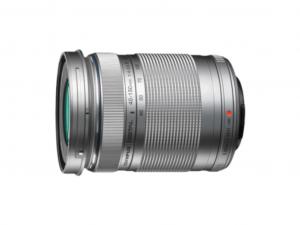 Olympus M.Zuiko Digital ED 40-150mm R F1:4.0-5.6 ezüst