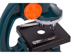 Levenhuk LabZZ M2 mikroszkóp