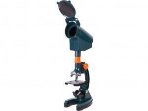 Levenhuk LabZZ M3 Mikroszkóp kameraadapterrel