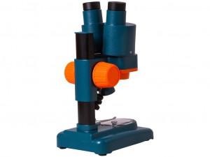 Levenhuk LabZZ M4 sztereomikroszkóp