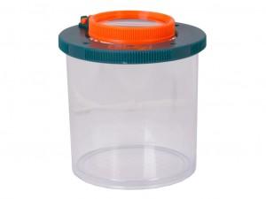 Levenhuk LabZZ C1 rovarmegfigyelő doboz