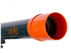 Levenhuk LabZZ T2 teleszkóp