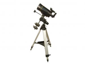Levenhuk Skyline PRO 127 MAK teleszkóp