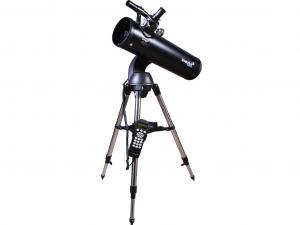 Levenhuk SkyMatic 135 GT teleszkóp