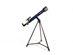 Levenhuk Strike 50 NG teleszkóp