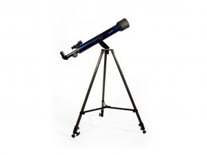 Levenhuk Strike 60 NG teleszkóp