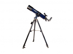 Levenhuk Strike 90 PLUS teleszkóp