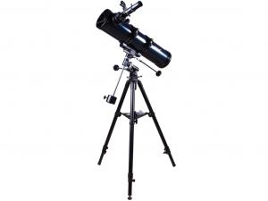 Levenhuk Strike 120 PLUS teleszkóp