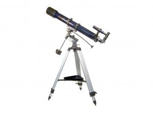 Levenhuk Strike 900 PRO teleszkóp