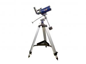 Levenhuk Strike 950 PRO teleszkóp
