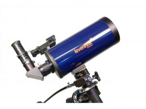 Levenhuk Strike 1000 PRO teleszkóp