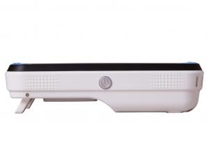 Levenhuk DTX 43 digitális nagyító