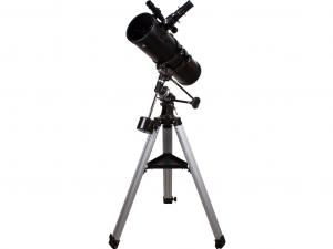 Levenhuk Skyline 120x1000 EQ teleszkóp