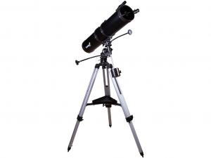 Levenhuk Skyline 130x900 EQ teleszkóp