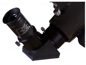 Levenhuk Skyline 90x900 EQ teleszkóp