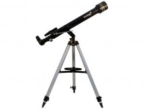 Levenhuk Skyline 60x700 AZ teleszkóp