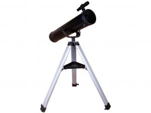Levenhuk Skyline BASE 100S teleszkóp