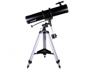 Levenhuk Skyline PLUS 130S teleszkóp