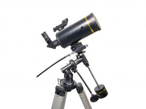 Levenhuk Skyline PRO 105 MAK teleszkóp