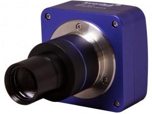 Levenhuk M800 PLUS digitális kamera