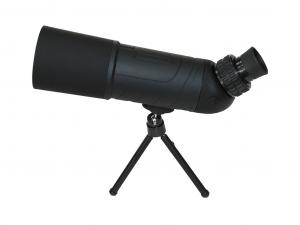 Levenhuk Blaze 50F BASE figyelőtávcső