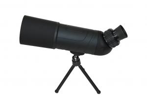 Levenhuk Blaze 60F BASE figyelőtávcső
