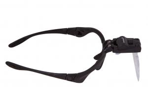 Levenhuk Zeno Vizor G3 nagyítóüvegek