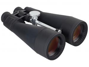 Bresser Spezial Astro 20x80 kétszemes távcső háromlábú állvány nélkül