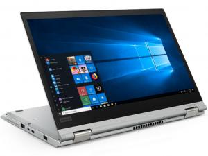 Lenovo Thinkpad X380 Yoga 20LH001KHV laptop