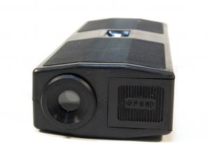 Bresser 60x–100x hordozható mikroszkóp