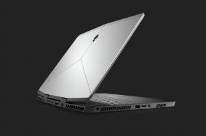 Dell Alienware M15 264802 laptop