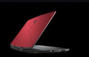 Dell Alienware M15 264799 laptop