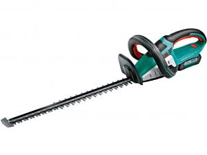 Bosch AdvancedHedgeCut 36 Akkus sövényvágó 36V 54cm