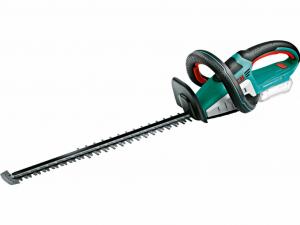 Bosch AdvancedHedgeCut 36 Akkus sövényvágó 36V 54cm - akku és töltő nélkül