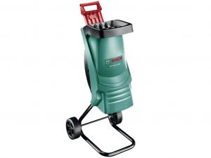 Bosch AXT Rapid 2000 Szecskázó 2000W