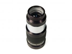 Bresser 3x 31,7 mm-es akromatikus Barlow lencse