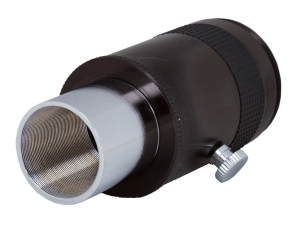 Bresser 1,25 Colos kamera adapter teleszkópokhoz