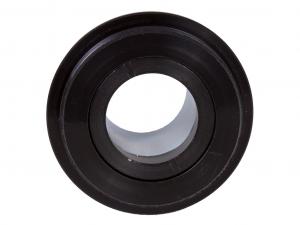 Bresser 23 mm-es kamera adapter mikroszkópokhoz