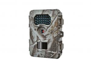 Bresser 60° 8 M megfigyelő Kamera