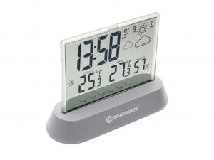 Bresser Translucidus RC időjárás-állomást