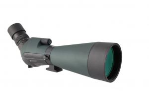 Bresser Condor 20-60x85 figyelőtávcső