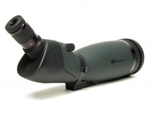 Bresser Pirsch 25–75x100 figyelőtávcső
