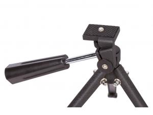 Bresser Spektar 9–27x50 figyelőtávcső