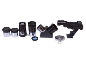 Bresser Lyra 70/900 EQ-SKY teleszkóp