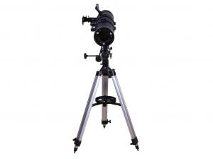 Bresser Pluto 114/500 EQ Teleszkóp