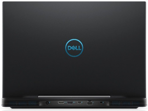 Dell G5 5590 5590FI5WB1 laptop