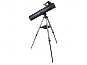 Bresser Venus 76/700 teleszkóp okostelefon-adapterrel